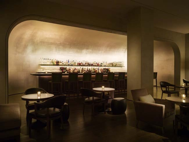 Single And Sober Hookup Slaapkamer Verlichting