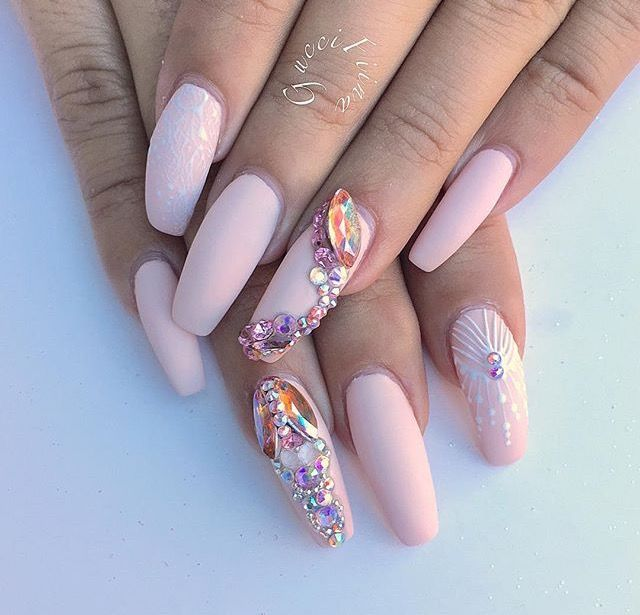 The 306 best Accessories & Nails images on Pinterest | Nail scissors ...