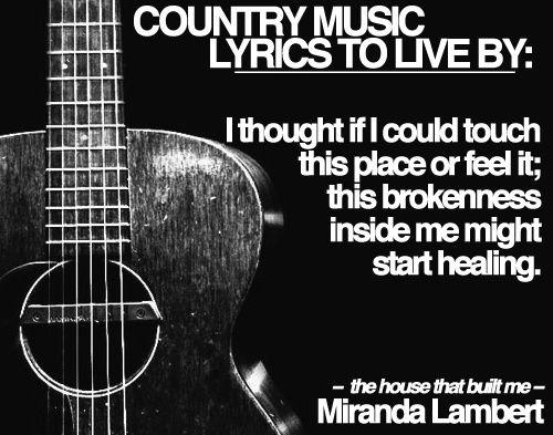 1000+ Images About Miranda Lambert On Pinterest