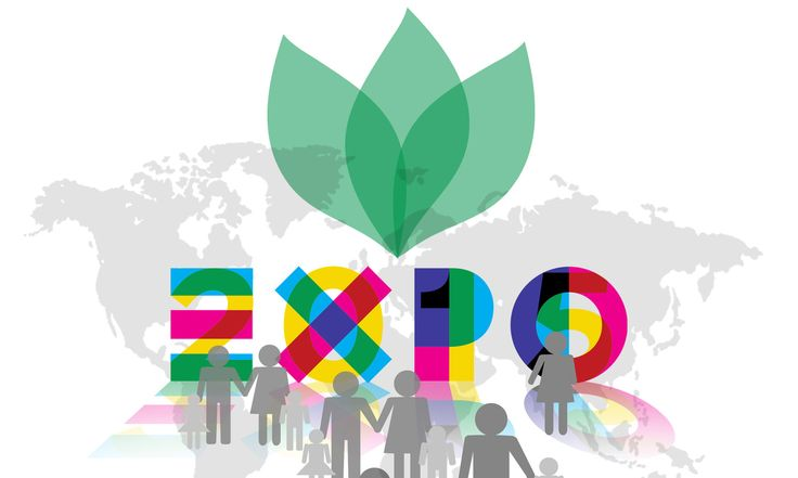 The Urban Food Policy Pact, representing the coordinated efforts of 45 cities, will be signed on World Food Day at the conclusion of the Milan Expo 2015.
