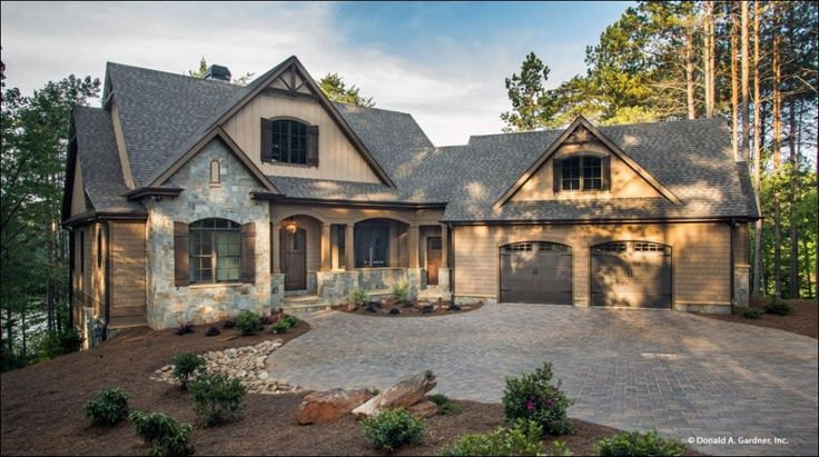 Outdoor:Marvelous Mission Style Exterior Mission Style Exterior Lights 6 Lite Craftsman Fiberglass Door Craftsman Style Exterior Fiberglass Craftsman Entry Door With Sidelights Craftsman Style Fiberglass Entry Doors Amazing 154 Stunning Images Of Craftsman Style Homes Exterior