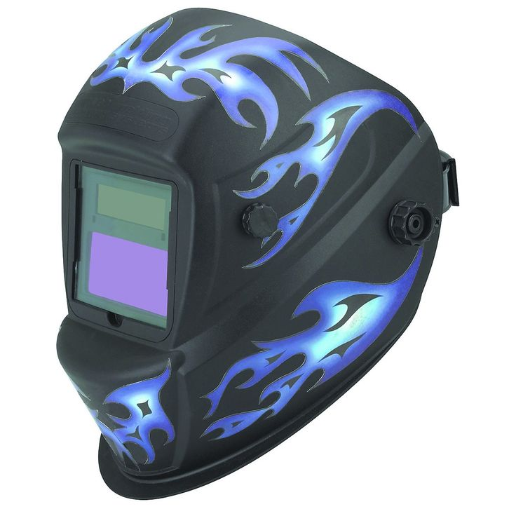 Ideas about welding helmet on pinterest