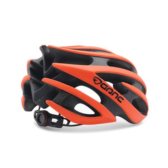 Best road cycling helmet - Faith ultra light helmet |GANC Cycling