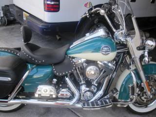 Image result for two tone motorcycle paint jobs