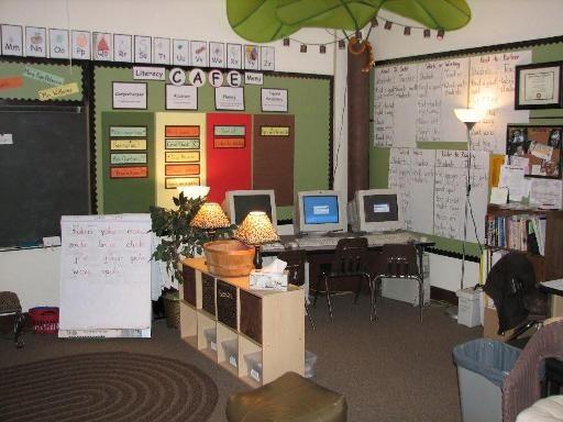 Wish I had the ability to make my classroom this homey!: Future Classroom, Cozy Classroom, Organizations Ideas, Classroom Decor, Beautiful Classroom, Classroom Organizations, Classroom Setup, Classroom Ideas, Nice Classroom