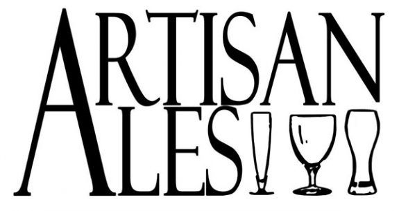 Artisan Ales, Southern California craft beer distributor, ceases operations