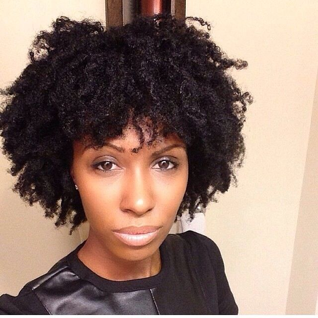 Vmarie401 Natural Hair Pinterest Natural Black Hair