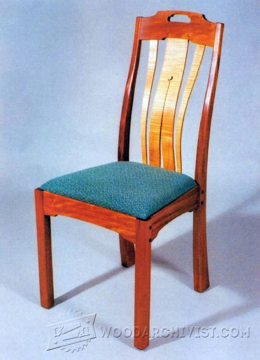 538 Best Chair Images On Pinterest