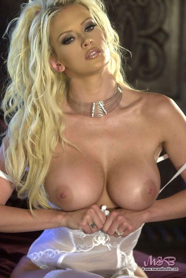 Jenna jameson wikipedia-5385