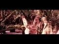 Video - Film Tentang Penyaliban Tuhan Yesus Kristus (Passion of the Christ)