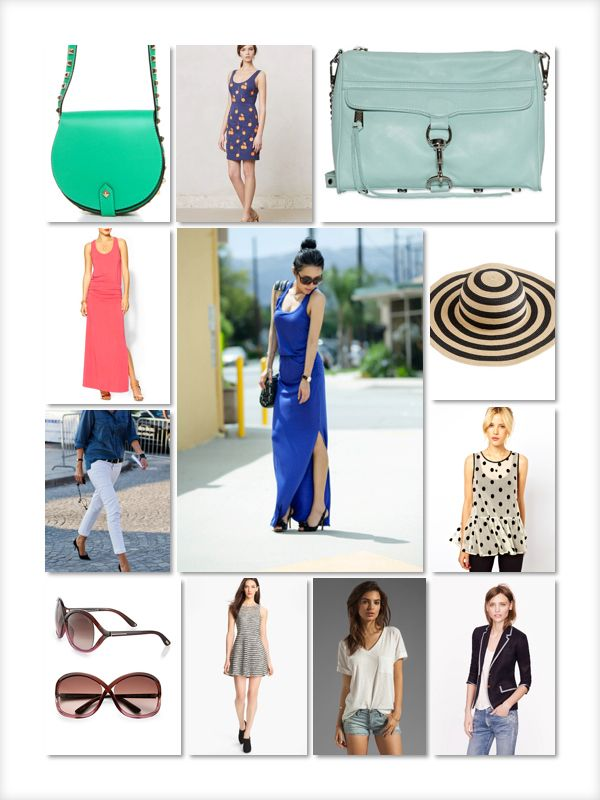 2013 memorial day fashion sales, splendid maxi dress, kate spade sandals, Alexander Wang Brenda Chain bag, Tom Ford sun glasses, fashion designers sales promotion codes