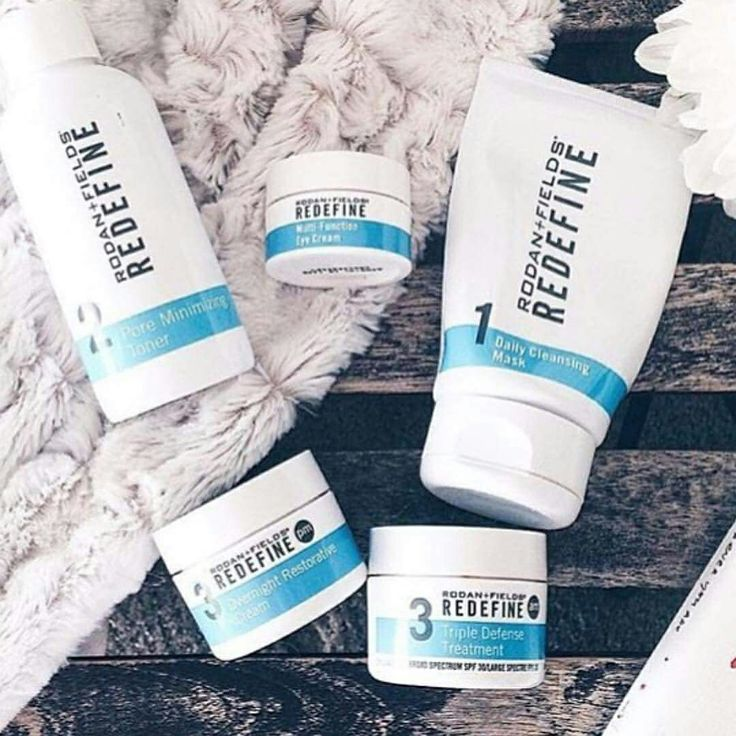 Hey y'all!! Is your current skincare regimen producing the results you desire? Have been on the fence about giving the #1 premium anti-aging skincare brand Rodan + Fields a try? Let me help you achieve your best skin! I am offering our Redefine regimen at MY pricing until midnight this Friday (11/11)!! Message me to get started!!! Don't wait and miss out on this special pricing opportunity!! #rodanandfields #redefineyourfuture #LifeChaningSkincare #turnbacktime #glowing