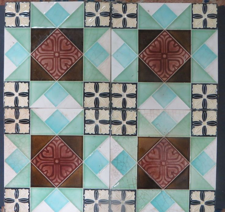 Famous 1 Inch Hexagon Floor Tiles Tiny 12X12 Floor Tiles Solid 12X24 Ceramic Tile Patterns 2 X 12 Ceramic Tile Young 2X6 Subway Tile Blue3D Ceiling Tiles 57 Best Antique Ceramic Tiles Images On Pinterest | Art Nouveau ..