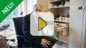 Video: Die Hängeregistratur