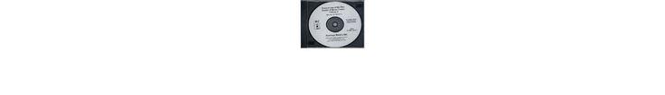 Transactions of the Historical Society of Berks Co., Pennsylvania, Vol. 2 CD