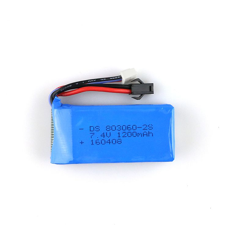 $11.50 (Buy here: https://alitems.com/g/1e8d114494ebda23ff8b16525dc3e8/?i=5&ulp=https%3A%2F%2Fwww.aliexpress.com%2Fitem%2F7-4V-1200mah-Battery-for-JJRC-H26-H26D-H26W-H26-012%2F32702391543.html ) 7.4V 1200mah Battery for JJRC H26 H26D H26W RC Quadcopter Spare Parts H26-012 for just $11.50