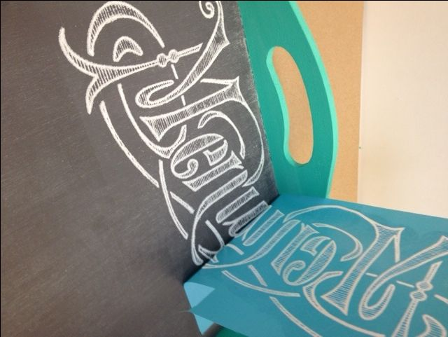 Best 25 chalkboard stencils ideas on pinterest martha stewart stencils martha stewart chalk for Chalkboard stencils printable