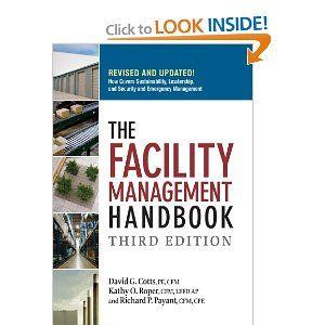 cleaning company staff handbook