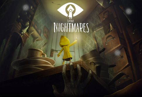 Little Nightmares Game Review  Little Nightmares uses its time economically to produce a poignant look at the effects of losing artlessness and its ensuing insanity. You follow the journey of Six, a nine-year-old girl trapped in The Maw–an underwater resort full of grotesque, disfigured inhabitants that tower over her. The history details are never explicitly described, but it is clear from the start you have to escape.   #LittleNightmare #LittleNightmareReview #LittleNightmareGameReview