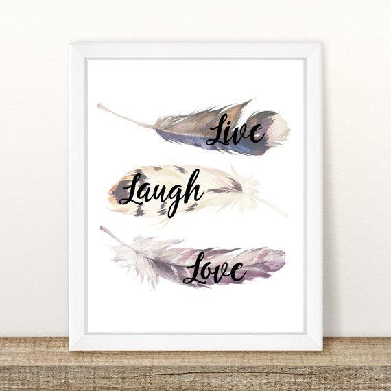 https://www.etsy.com/au/listing/473931320/live-laugh-love-watercolour-feather