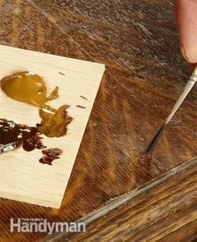 Best 25 Repair Wood Furniture Ideas On Pinterest