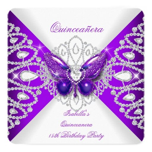 982 best quinceanera gifts images on pinterest