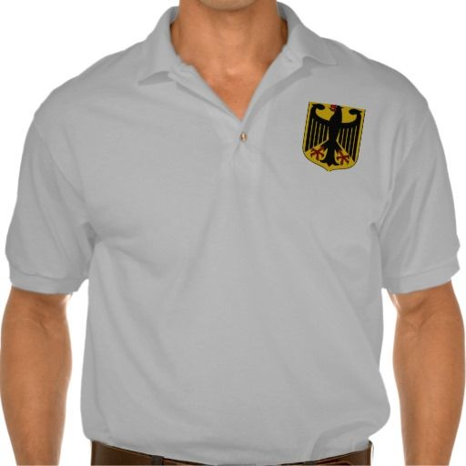 >>>Cheap Price Guarantee          	germany emblem polo t-shirt           	germany emblem polo t-shirt online after you search a lot for where to buyShopping          	germany emblem polo t-shirt Review from Associated Store with this Deal...Cleck Hot Deals >>> http://www.zazzle.com/germany_emblem_polo_t_shirt-235394050905567450?rf=238627982471231924&zbar=1&tc=terrest