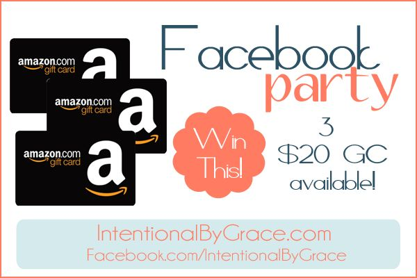 There will be 3 winners! a Rafflecopter giveaway