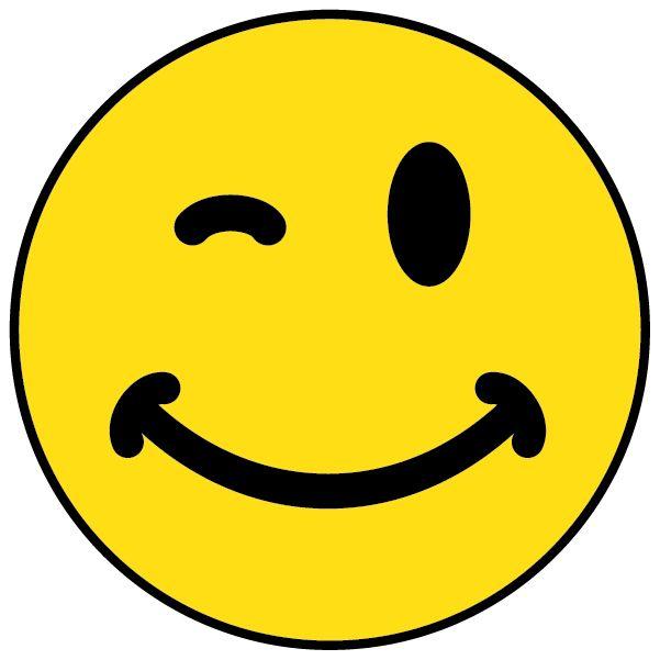 emoji smiley face - photo #30