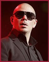Pitbull Rodeo Tickets for the Houston Livestock Show - American rapper Armando Christian Pérez - NRG Stadium - Information