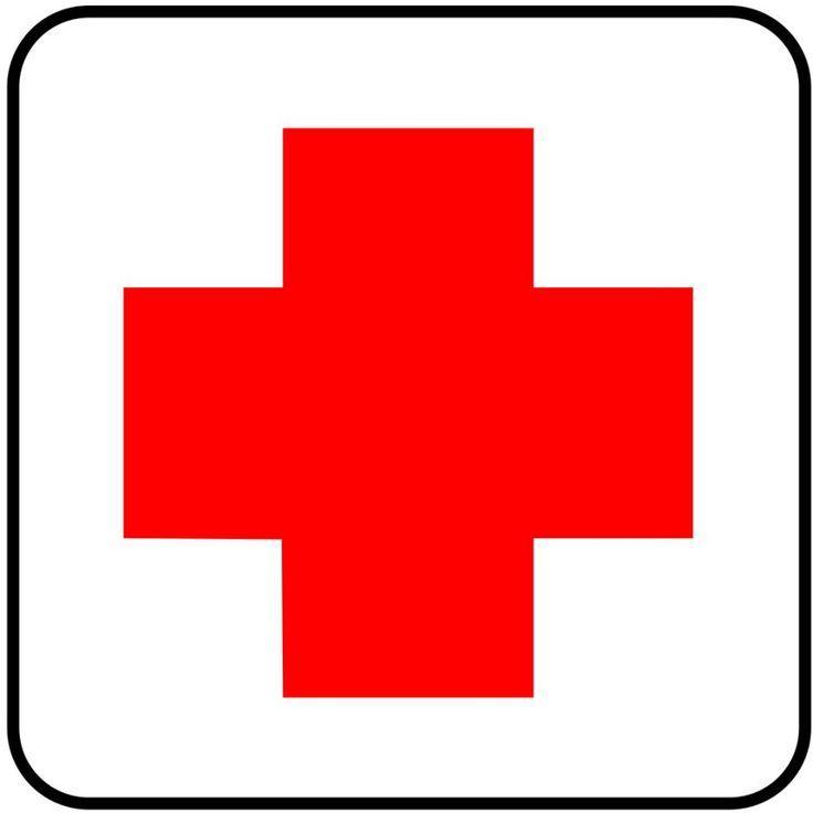 Emergenza Sanitaria 118 - attivo 24 ore su 24 Servizio Ambulanze:Croce Rossa Italiana - Comitato Provinciale di Bologna 051 581858Pubblica Assistenza Croce Blu Bologna 051 321342Croce Ver