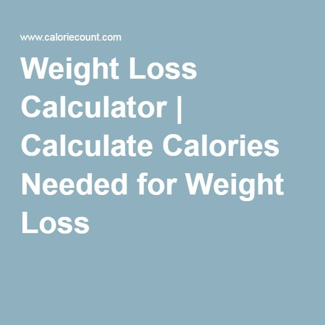 biggest loser weight loss yoga 6 week