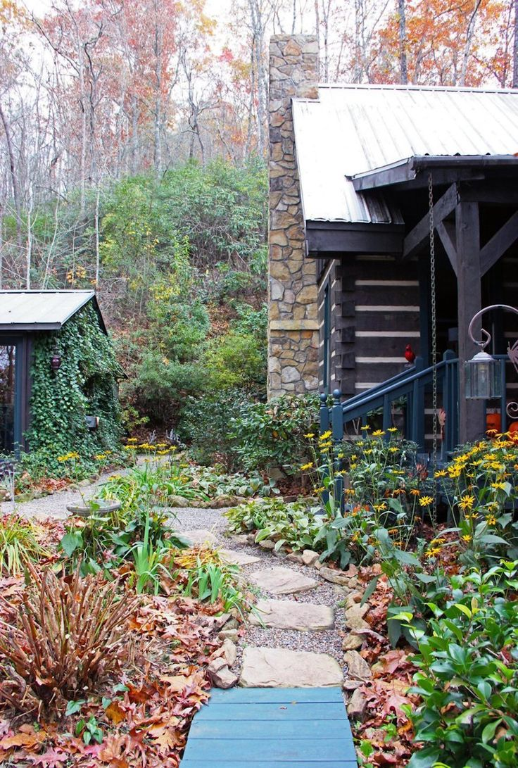 941 best cabin cottage sea images on pinterest small houses sweet dreams cabin