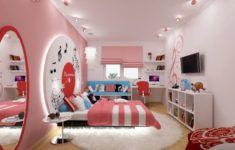 Bedroom Furniture For Kids 235x150 - Bedroom Set For Kids
