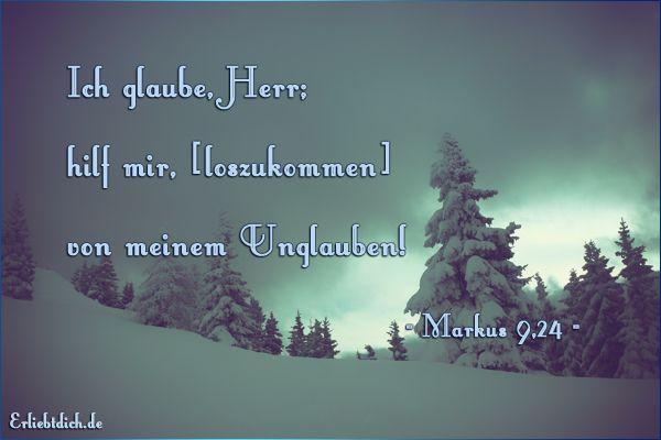 Bibelsprüche Archives -