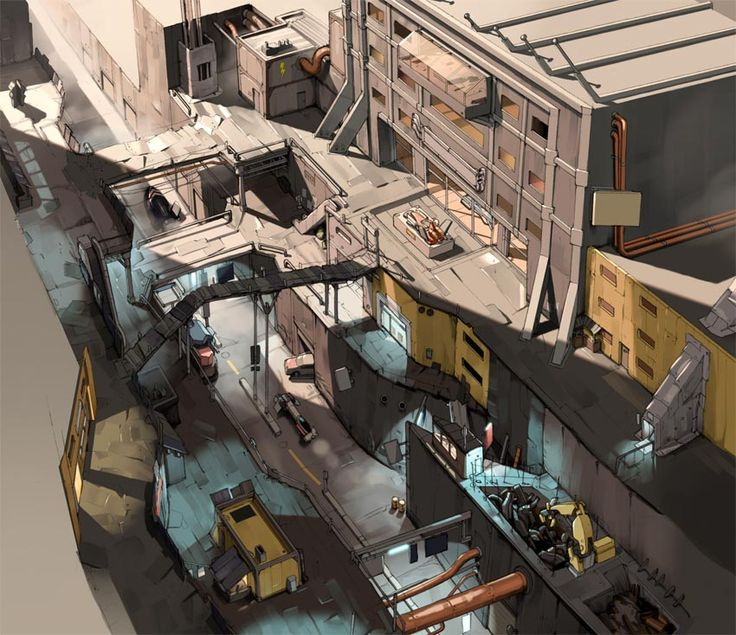 Gray Shuko's place - portfolio