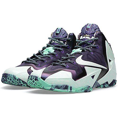 Men\u0027s Nike Lebron 11 \