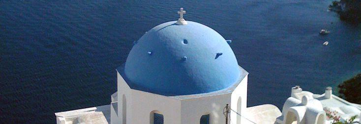 Find Your Way Through The Secrets Of The Greek Islands  #Greece #secrets #islands #travel