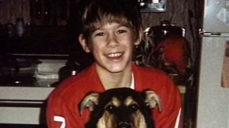 53-year-old Danny James Heinrich has confessed to abducting, sexually assaulting and murdering 11-year-old Jacob Wetterling in 1989,