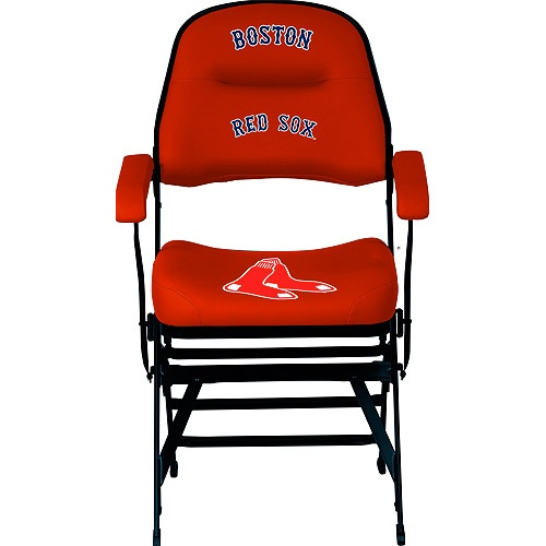 Mlb Locker Room Chairs