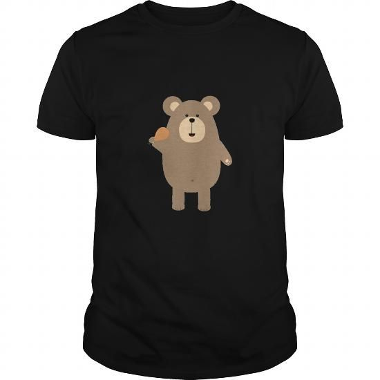 Brown Bear with Chickenwing SHIRT #gift #ideas #Popular #Everything #Videos #Shop #Animals #pets #Architecture #Art #Cars #motorcycles #Celebrities #DIY #crafts #Design #Education #Entertainment #Food #drink #Gardening #Geek #Hair #beauty #Health #fitness #History #Holidays #events #Home decor #Humor #Illustrations #posters #Kids #parenting #Men #Outdoors #Photography #Products #Quotes #Science #nature #Sports #Tattoos #Technology #Travel #Weddings #Women