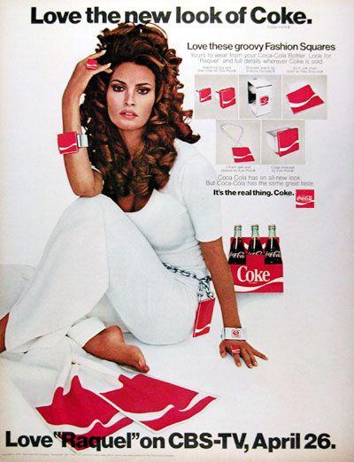 Coca Cola Endorsements - Athletes Endorsed by Coca Cola