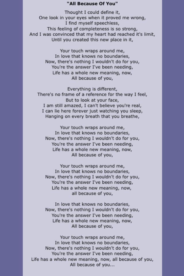 Lyric look up song by lyrics : 89 best Lyrics to songs images on Pinterest | Lyrics, Music lyrics ...