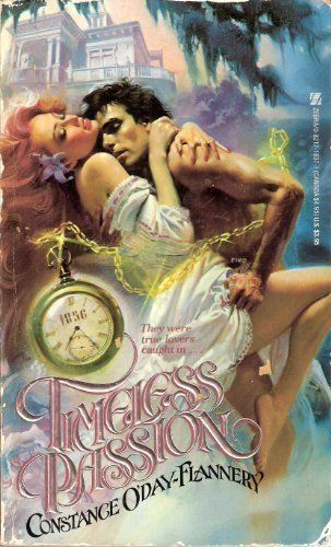 PINO DAENI Timeless Visions NEW Hardcover art book 2007. FREE SHIPPING!
