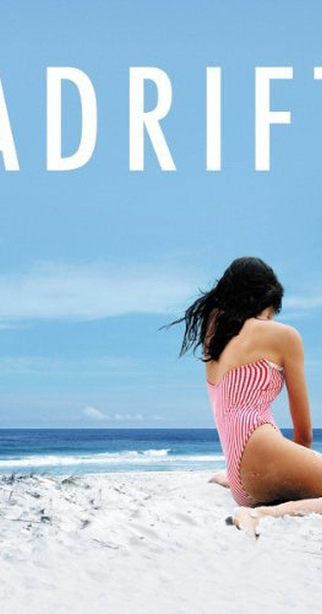 Directed by Heitor Dhalia.  With Laura Neiva, Vincent Cassel, Camilla Belle, Izadora Armelin. A 1980s-set drama about a teenage girl undergoing her sexual awakening when she learns about her father's infidelities.