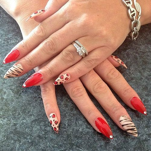 Best 25 summer acrylic nails ideas on pinterest acrylics best 25 summer acrylic nails ideas on pinterest acrylics acrylic nails and matt nails prinsesfo Choice Image