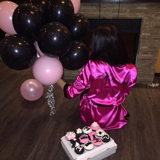 22nd Birthday Bash Abby And Brittany: 17 Best Images About Cєlєвrαtíσn On Pinterest