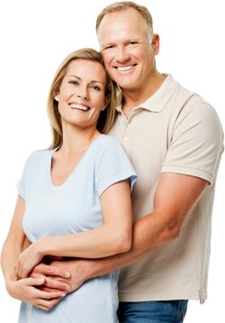 http://www.rtr.com.au/resources/images/couple.png