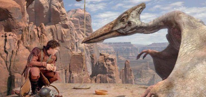 В научном мире настоящая сенсация: некоторые ученые уверены в том, что человек жил вместе с динозаврами в эпоху... http://uinp.info/important_news/v_nauchnom_mire_nastoyashaya_sensaciya_nekotorye_uchenye_uvereny_v_tom_chto_chelovek_zhil_vmeste_s_dinozavrami_v_epohu_mezozoya  Примерно 70 миллионов лет назад нашу планету населяли странные ящеры, которые обитали в лесах, морях и озерах, носились по воздуху. Обитали они на всех материках, а их количество достигало миллионов. Принято считать, что…