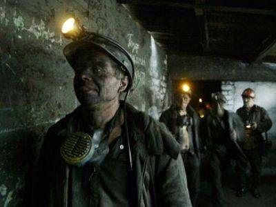 Atmosfer Basıncına Göre Madenlerde İş Güvenliği
